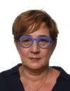 Irma Hazeleger