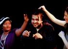 Theateratelier Empowerment - sociale psychiatrie