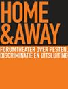 Forumtheater over pesten, discriminatie en uitsluiting